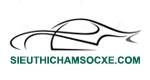 SIEUTHICHAMSOCXE.COM